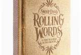 snoop-rolling-words-paper-book