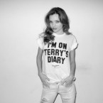 miranda-kerr-by-terry-richardson-07-630x419
