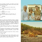 Moonrise Kingdom Script Gutenver 5