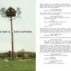 Moonrise Kingdom Script Gutenver 7