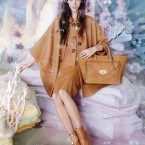 Mulberry-Spring-2013-1