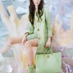 Mulberry-Spring-2013-3