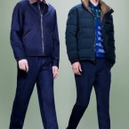 marc-by-marc-jacobs-2013-fall-winter-lookbook-15