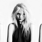 sky-ferreira-models-hedi-slimanes-pre-fall-2013-collection-for-saint-laurent-13-630x419
