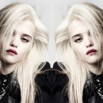 sky-ferreira-models-hedi-slimanes-pre-fall-2013-collection-for-saint-laurent-15-630x419