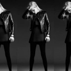 sky-ferreira-models-hedi-slimanes-pre-fall-2013-collection-for-saint-laurent-2-630x419