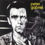 Peter Gabriel 1980 Gutenver