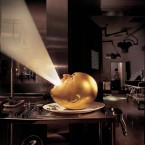 The_mars_volta-de_loused_in_the_comatorium gutenver