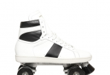 Saint Laurent Roller Skates - Gutenver1
