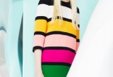 sonia-by-sonia-rykiel-resort1-300x450