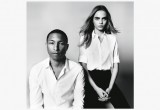 cara-delevingne-pharrell-williams-british-vogue-2-630x420