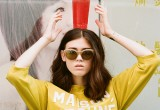 Maison-Kitsuné-SpringSummer-2014-New-Wave-Lookbook-featuring-Sky-Ferreira-21-300x450