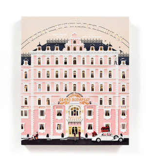 check-out-the-grand-budapest-hotel-book-1